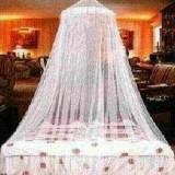 Mosquito Net Dome