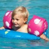 Inflatables (0)