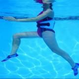 Adjustable Back Floating Foam