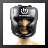 Trainning Head Guard