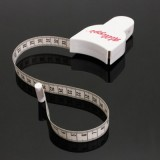 150cm Body Fitness Measuring Tape