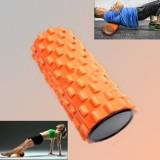 32cm EVA Yoga Foam Roller (Unisex)