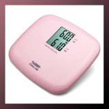 LCD Display Digital Electronic Body Weight Scales