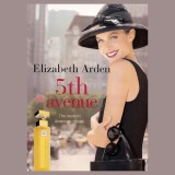 Elizabeth Arden - 5th AVENUE - 125 ml EDP Spray- Women