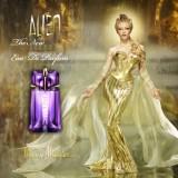 Thierry Mugler -ALIEN- 90 ml EDP Spray - Women