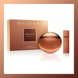 Bulgari-AQUA AMARA- 2 Pc. Gift Set - Men