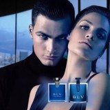 Bulgari - BLV - 100 ml EDT Spray- Men