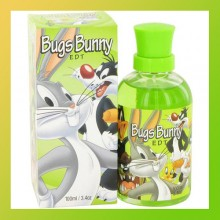 Bugs Bunny 100ml EDT   KIDS