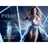 Beyonce-PULSE 100 ml EDP-Women