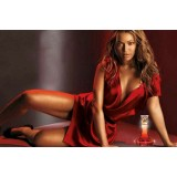 Beyonce-HEAT-100 ml EDP Women