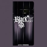 Paco Rabanne-BLACK XS-EDT-100 ml-Men
