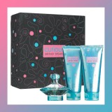 Britney Spears-CURIOUS-3 Pc. Gift Set-Women