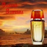 Carlos Santana-EDP-100 ml-Women