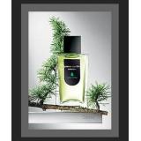 Pierre Cardin-CEDRE AMBRE-75 ml EDT Spray-Men
