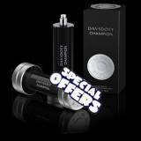 Davidoff-CHAMPION - 90 ml EDT Spray- Men