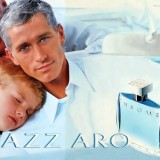 Azzaro - CHROME - 100 ml EDT Spray-Men