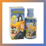 Daffy Duck 100ml EDT   KIDS