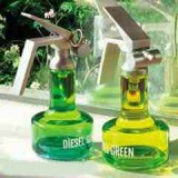 Diesel - GREEN - 75 ml EDT Spray- Women
