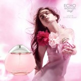 Davidoff - ECHO - 100 ml EDT Spray- Women