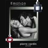 Pierre Cardin-EMOTION-75 ml EDT Spray-Men