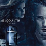 Calvin Klein - ENCOUNTER - 100 ml EDT Spray-Men