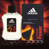 Adidas-EXTREME POWER-100 ml EDT Spray-Men