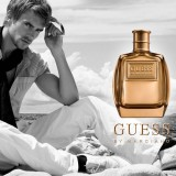Guess-BY MARCIANO-EDT-100 ml-Men