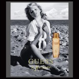 Guess BY MARCIANO-EDP-100 ml-Women