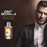 David Beckham-HOMME-EDT 75ml-Men