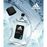 Adidas-ICE DIVE-100 ml EDT Spray-Men