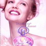 Salvatore Ferragamo-INCANTO HEAVEN-EDT Sp-100 ml-Women