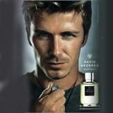 David Beckham-INSTINCT-EDT 75 ml-Men