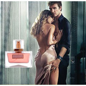 David Beckham-Intimately-75 ml EDT Spray-Women