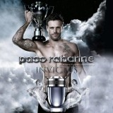 Paco Rabanne - INVICTUS - 100 ml EDT Spray-Men