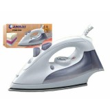 Steam Iron by SANSAI