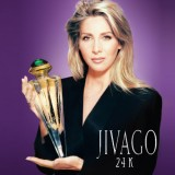 Jivago-24 K- 75 ml EDP Spray - Women