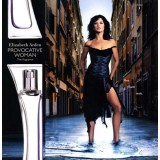 Elizabeth Arden-PROVOCATIVE-100 ml EDP Spray-Women