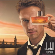 Dunhill - PURSUIT - 75 ml EDT Spray- Men