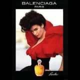 Balenciaga - RUMBA-100 ml EDT Spray - Women