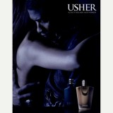 USHER-Eau De Parfum Spray-100 ml-Women