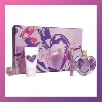 Vera Wang-PRINCESS - 4 Pc. Gift Set - Women