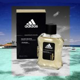 Adidas-VICTORY LEAGUE-100 ml EDT Spray-Men