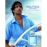 Nautica VOYAGE for men-100 ml EDT-Men