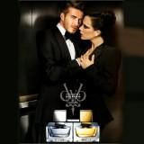 David Beckham-Intimately Yours-75 ml EDT Spray-Women