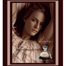 Nanette Lapore-NANETTE-100 ml EDP Spray- Women