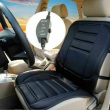 Heated Car Seat Cushion