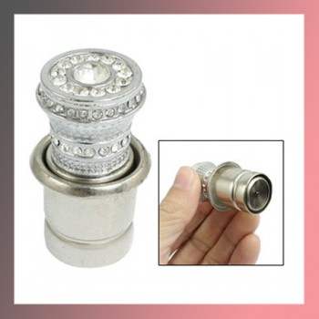 Car Heat Resistant Cigarette Lighter