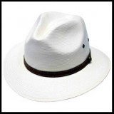 Men's Summer Hat