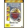 DVDs (258)
