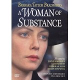 A Woman Of Substance-Mini Series